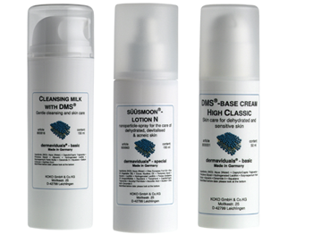 Three Key Products To Repair Your Skin Barrier, This Winter