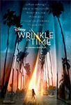 A Wrinkle in Time Ticket Packs