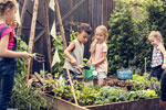 Top 10 Boredom Busters for School Holidays