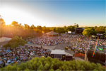 Zoo Twilights at Melbourne Zoo 2018